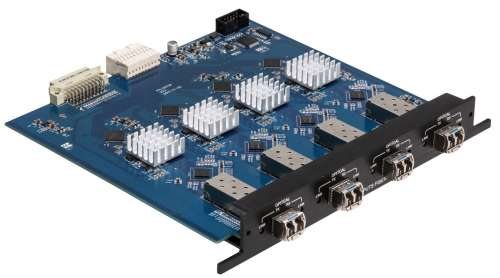 CS-8404FI.docx