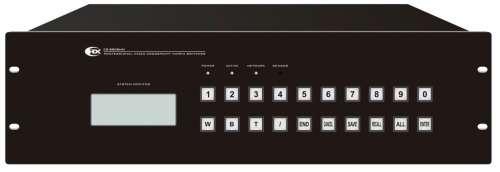 CS-8808HM.docx