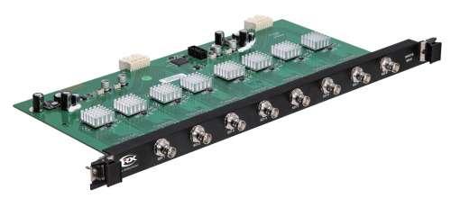 CS-8808SI.docx