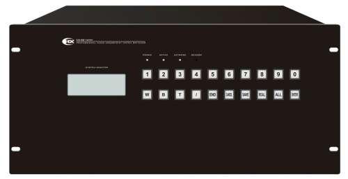 CS-8816HM.docx