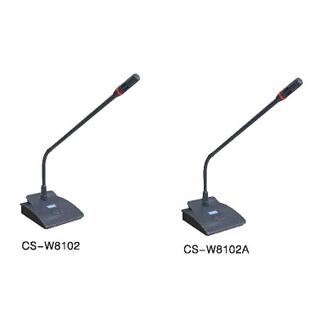CS-W8102 CS-W8102A.jpg
